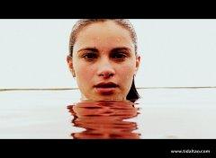 photoshoot13.jpg