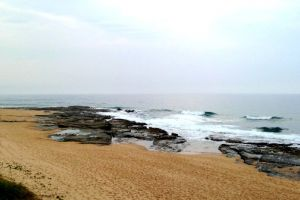 Ballito & Salt Rock Beaches: Christmas Bay