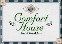 comfort house bed and breakfast
