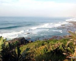 Three Great North Coast Spots For